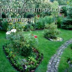 Commons Garten 0